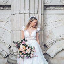 wedding-flowers-mississauga-toronto-1